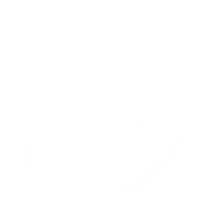 Keep It Glass